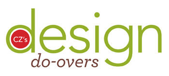 Design Do-Overs: The May Edition