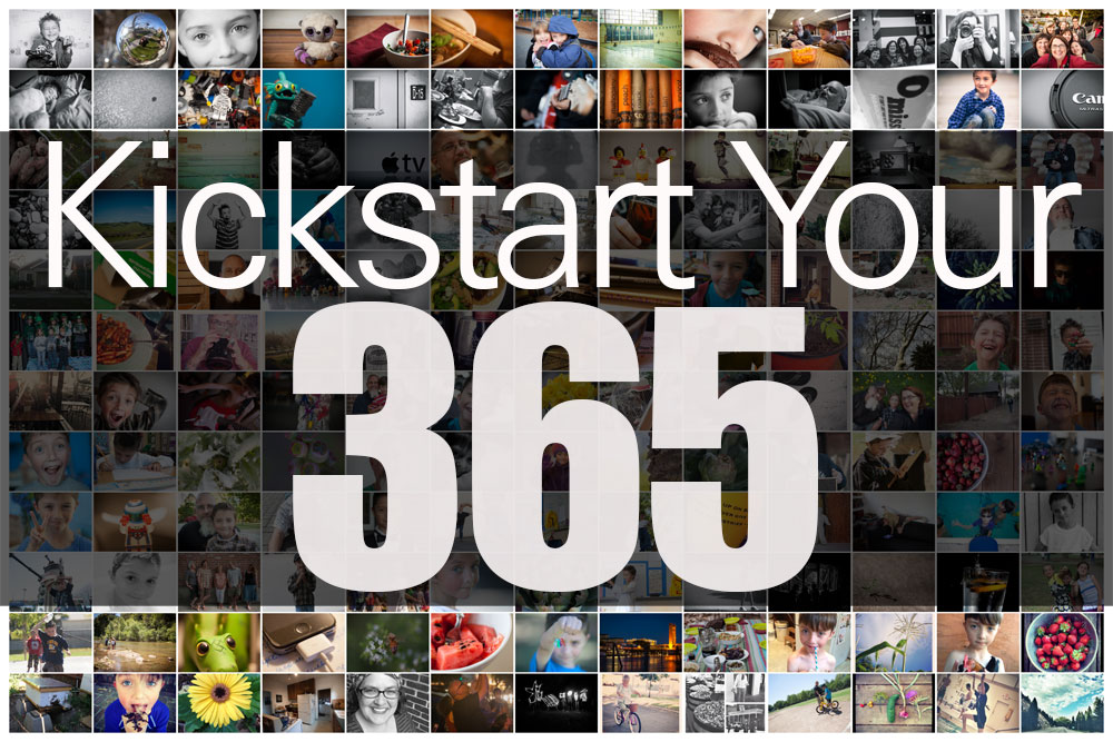 KickstartYour365in2015CathyZ