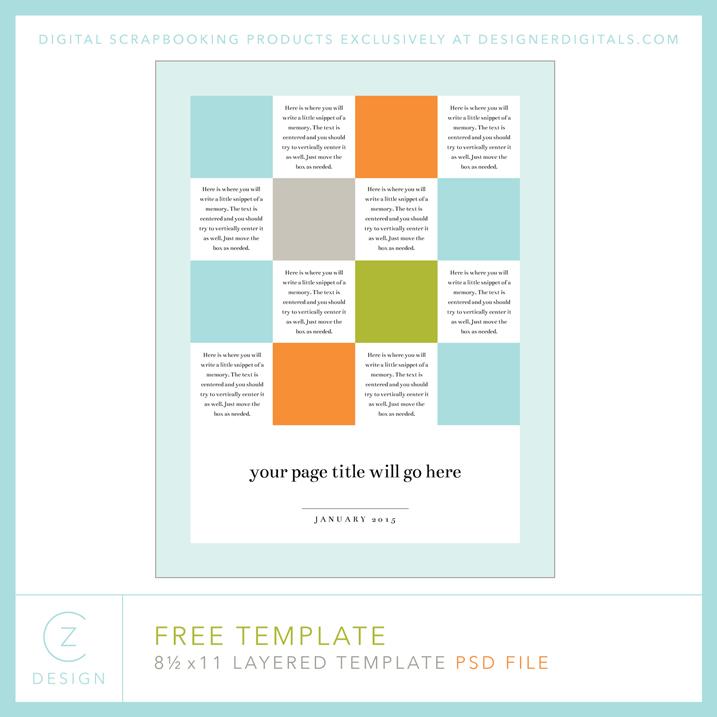 cathyzielske.com | free hybrid template