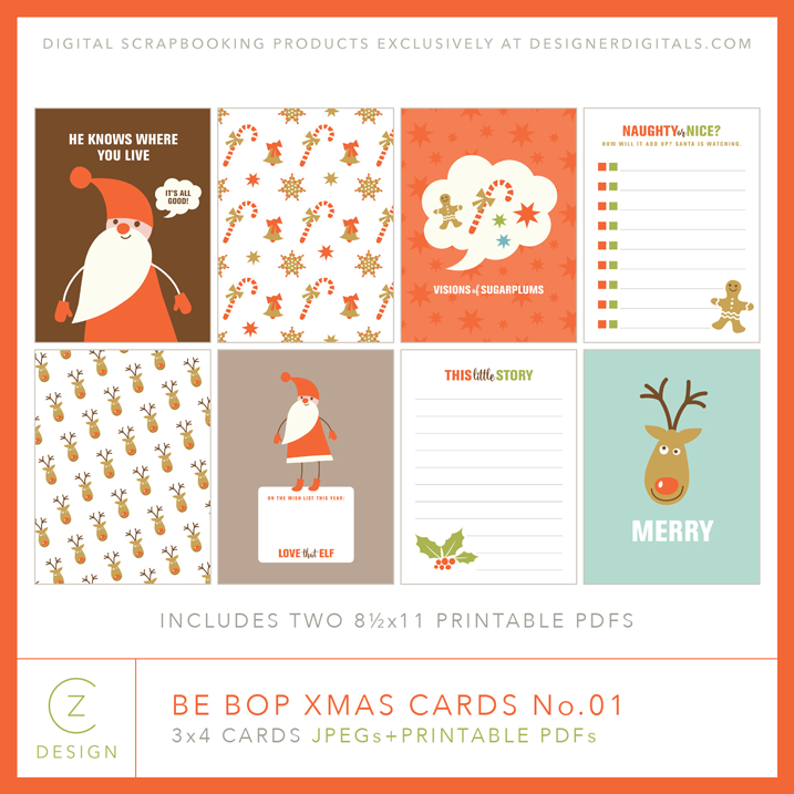 CZ_BeBopXmasCards01PREV