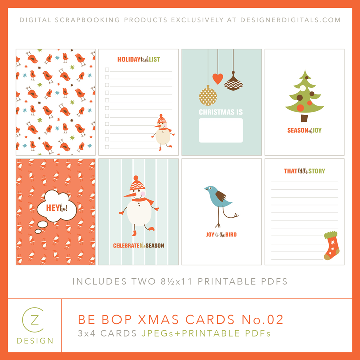 CZ_BeBopXmasCards02PREV