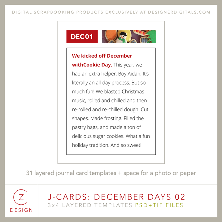 CZ_JCards_DecDays02PREV