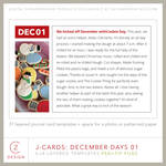 CZ_JCards_DecDays01PREV