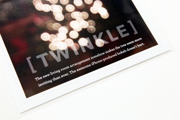 twinklecloseup