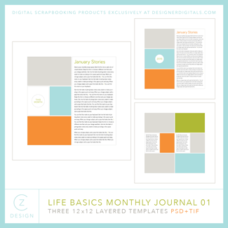 CZ_LifeBasicsMonthlyJournal01PREV