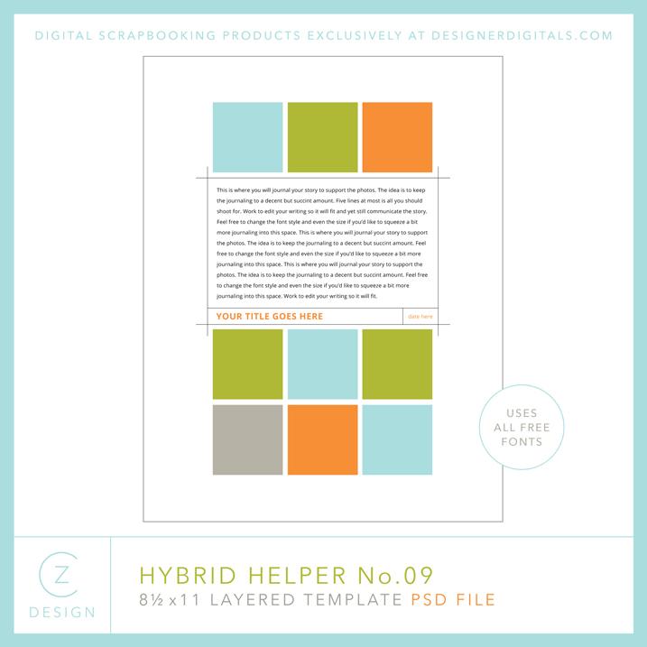 CZ_HybridHelperNo09PREV