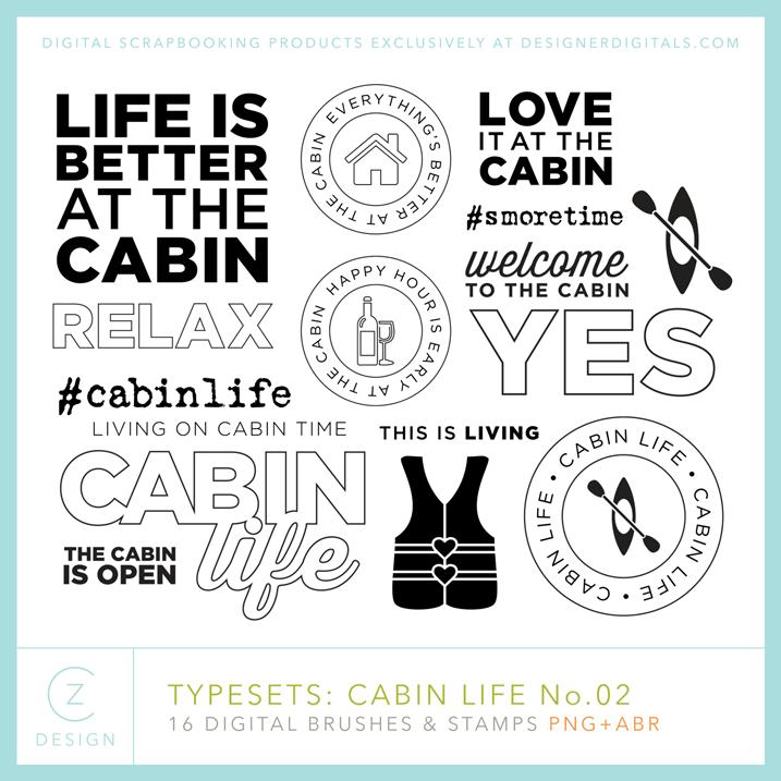 CZ_TypesetsCabinLifeNo02PREV