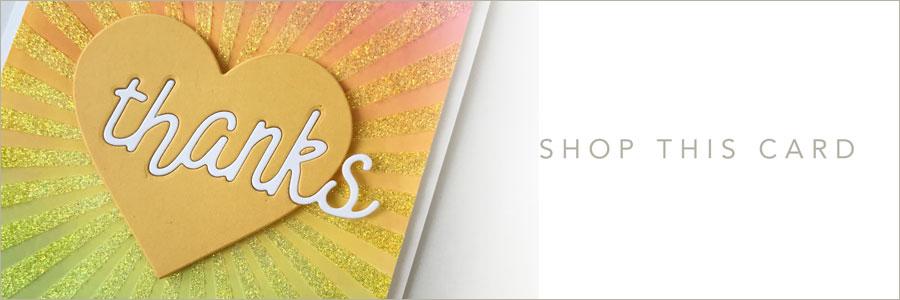 Shop This Card