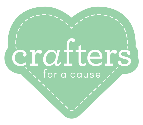 Crafters for a Cause
