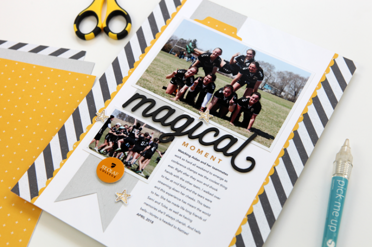 download your free cut file and template from cathyzielske.com!