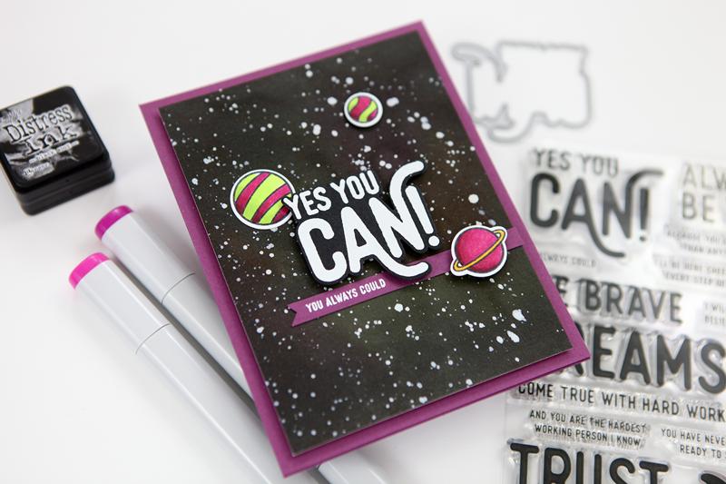 card making at cathyzielske.com