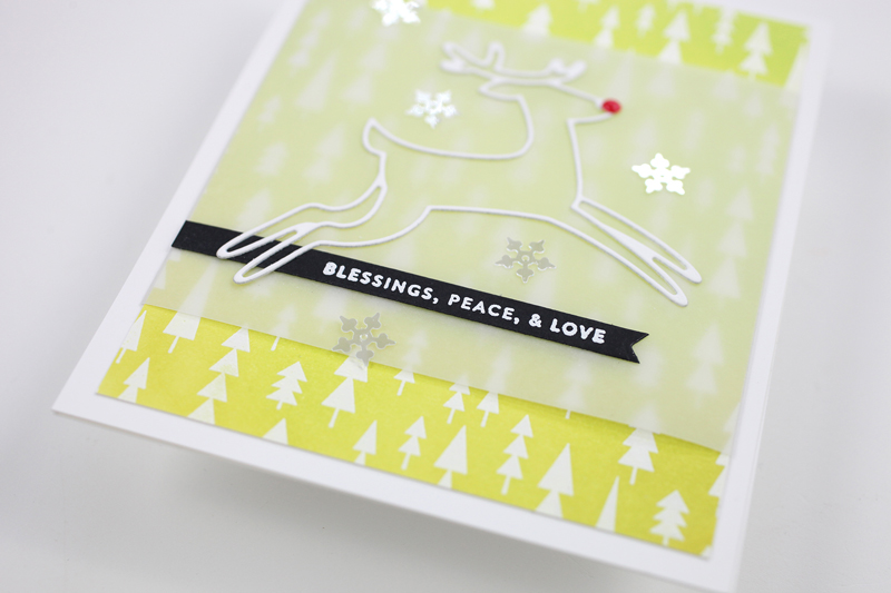 Make cards at cathyzielske.com