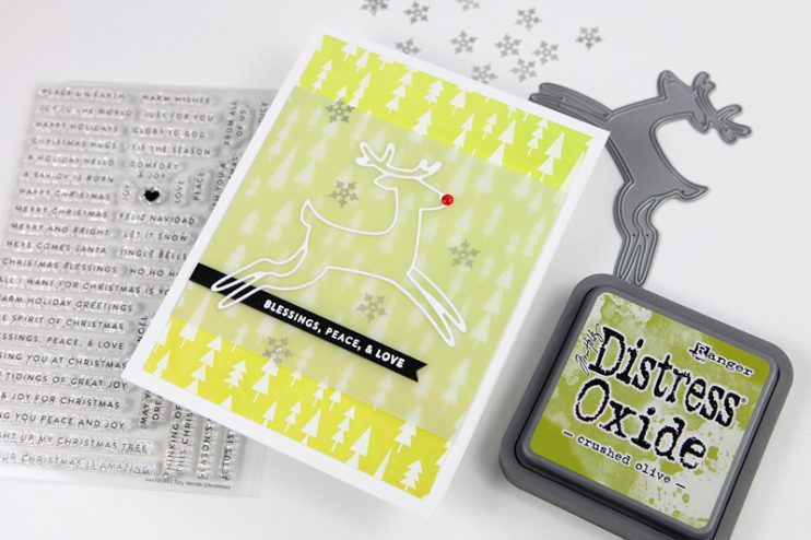 Make cards at cathyzielske.com