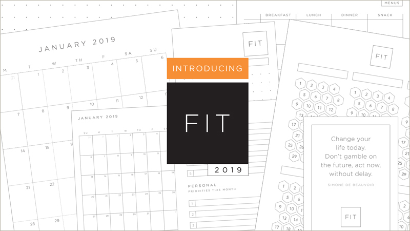 Join me for Fit 2019!