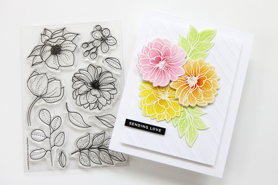 New-Stamps-Now-What-Cathy-ZIelske-Card-Tutorial