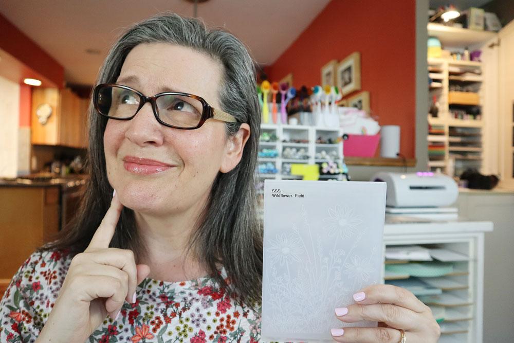What would Jennifer Do? When in doubt? Watch Jennifer McGuire Ink's YouTube channel!