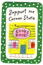 4-supportcornerstore