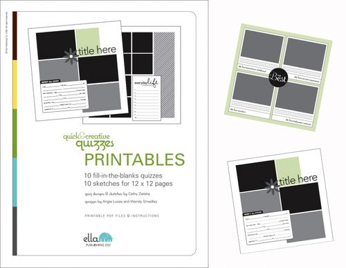 Printables.cover2__0
