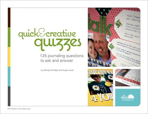 Quizzes.cover_.1325_0