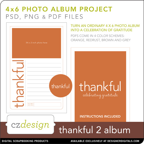 CZ_4x6Thankful2PREV