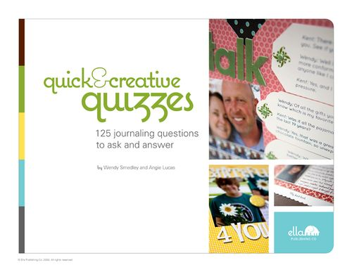 QuizzesCover