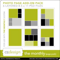 CZ_TheMonthlyCollagePack