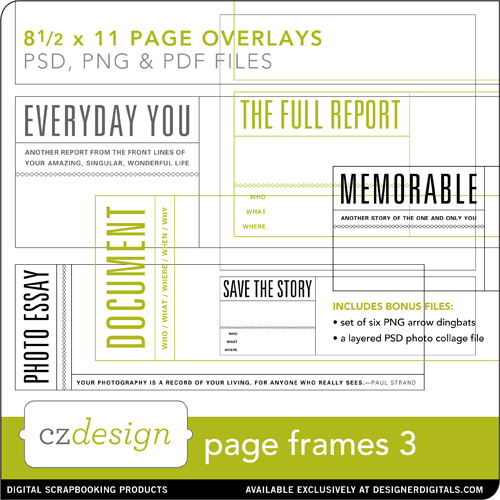 CZ_PageFrames3PREVIEW