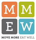 MMEW_Logo125BlogButton