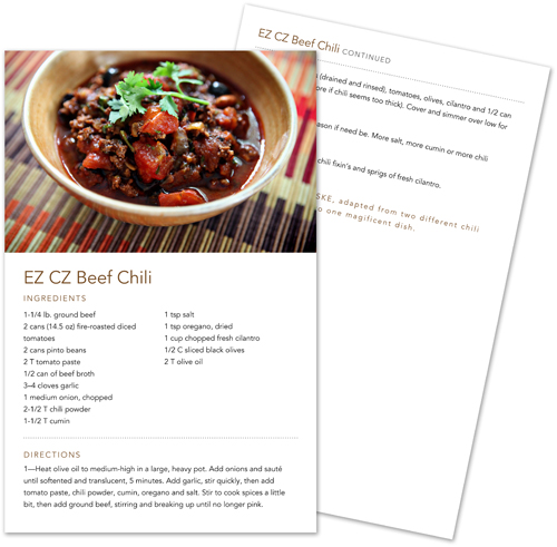 Recipe pdf barearsbackyard recipe pdf forumfinder Choice Image
