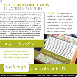 CZ_JournalCards01