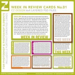 CZ_WeekInReviewCards01PREV