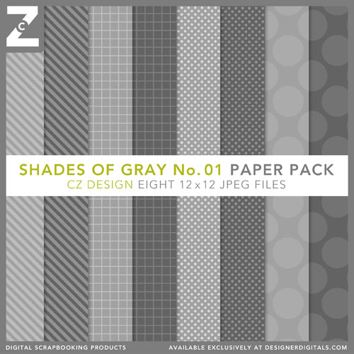 CZ_ShadesOfGray01PREV
