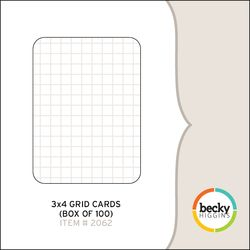Grid Cards - 3x4 2062 copy
