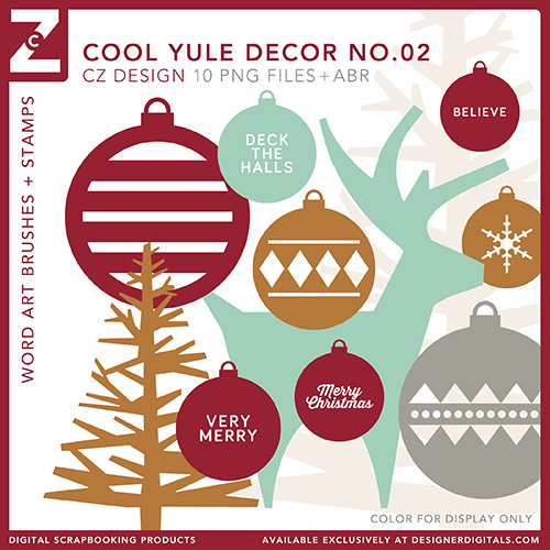 CZ_CoolYuleDecor02PREV