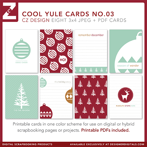 CZ_CoolYuleCards03PREV