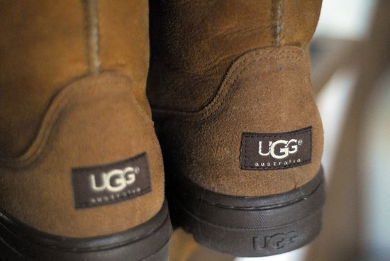A_uggs