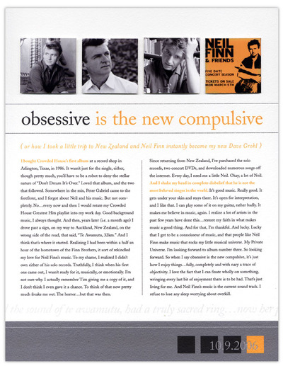 Obsessive_is_the_new